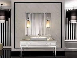 vanity lighting design