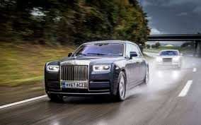 yellow rolls royce wraith rolls royce phantom ghoulish garage our top 9 spooky cars for