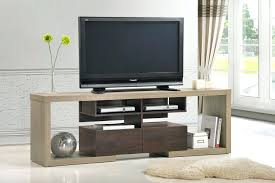 tv stand tv stand for living room compact 51 trendy tv stand