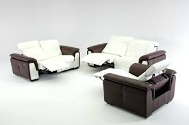 beautiful astonishing small modern recliners pictures inspiration