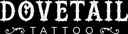 dovetail tattoo u2013 tattooing in austin tx