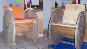 costruire sedia a dondolo 7 sedie economiche con pallet di legno bcasa
