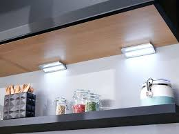 spot eclairage cuisine spot eclairage cuisine eclairage cuisine eclairage spot cuisine ikea
