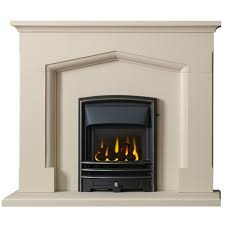 gallery coniston jurastone fireplace suite tremendous value