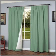 Thermal Pinch Pleat Drapes Pinch Pleat Thermal Drapes Curtains Home Design Ideas Ngbb0l2p50