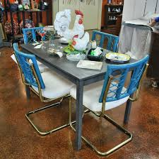 Floor And Decor Alpharetta Home Decor Stores Roswell Ga Awesome Tips Floor And Decor Morrow
