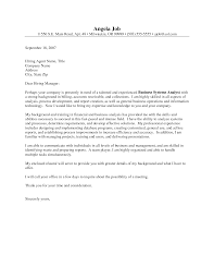 best ideas of cover letter wiki my document blog with additional