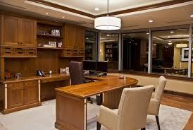 Visbeen Georgetown Floor Plan Detroit Home Design Awards Gala Visbeen Architects