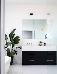 design your bathroom how to add drama to your bathroom design with modern luxe style