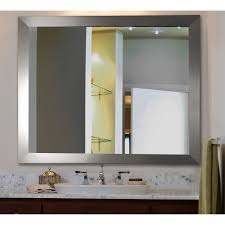 Tri Fold Bathroom Mirror by Bathroom Wholesale Bathroom Vanity Wayfair Vanity Vanity Set