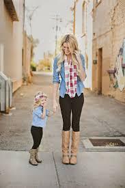 25 best stylish mom ideas on pinterest easy mom fashion