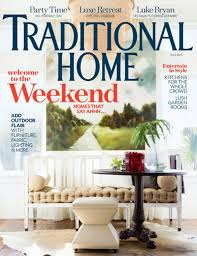 home interior magazine home decor magazines pictures of photo