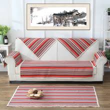 online get cheap sofa protector covers aliexpress com alibaba group