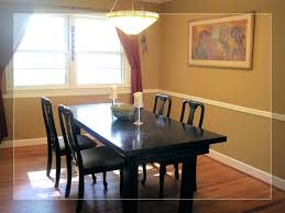 small high kitchen table kitchen high top tables gallery table decoration ideas
