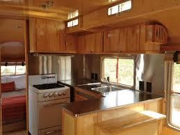 2 bedroom rv rental jayco eagle 365bhs quad slideout 5th wheel