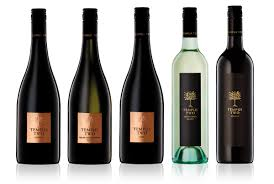 palm bay international adds tempus two fine wines from australia