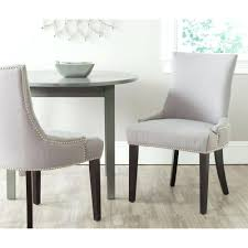 Comfortable Dining Chairs With Arms Gnshop Page 56 Dining Chair With Arms Dining Chairs With Casters