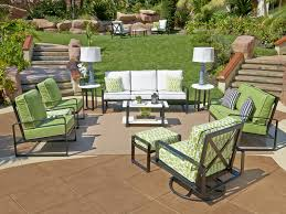 north cape wicker outdoor patio furniture oasis outdoor of