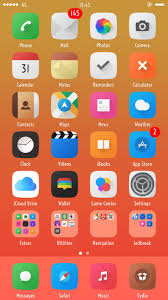 Home Design Story Hack Cydia 63 Best Ios Images On Pinterest Apples Slot And Screens