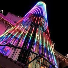 Riverside Christmas Lights Mission Inn Hotel U0026 Spa Festival Of Lights 1174 Photos U0026 180