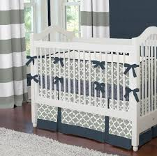 14 best baby images on pinterest nursery ideas baby bedding and