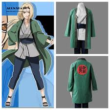 Naruto Halloween Costume Compare Prices Halloween Costumes Naruto Shopping Buy