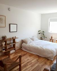 Ideal Bedroom Design Minimalist Bedroom Interior Home Design Ideas