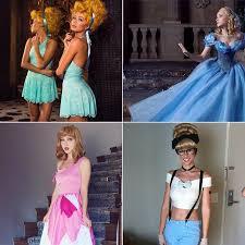 Halloween Costume Cinderella Cinderella Costume Ideas Adults Popsugar Love U0026