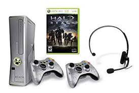 amazon black friday xbox games amazon com xbox 360 250gb console video games