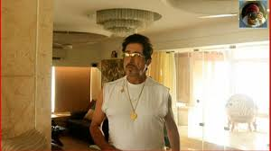 shakti kapoor house inside view shakti kapoor home youtube