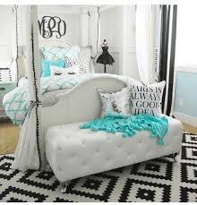 Pottery Barn Teen Couch Best 25 Pb Teen Girls Ideas On Pinterest Pb Teen Rooms Pb Teen
