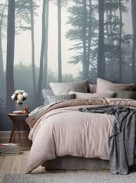 Grey Bedrooms Blush White And Grey Bedroom Inspiration Bedrooms Artwork And