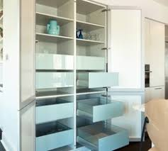 Kitchen Without Upper Cabinets by Interior Kitchen Without Upper Cabinets Lights For Bathroom Small