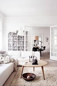 Danish Homes Design In Denmark Eb Danish Home Design  A - Danish home design