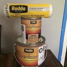 rodda paint roddapaint instagram photos and videos