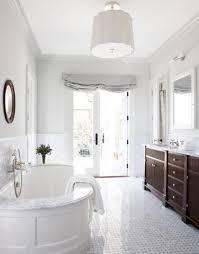 bathroom ideas descargas mundiales com