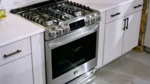 lg studio series high end designer kitchen appliances by lg lg usa