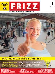 Wohnzimmer W Zburg Donnerstag Frizz Das Magazin Für Würzburg Oktober 2016 By Frizz Das Magazin