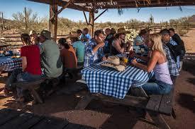 Arizona slow travel images Dude ranch family vacations guest ranch tucson az jpg