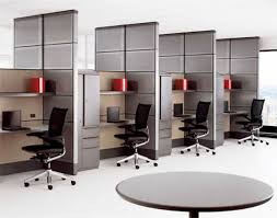 Modern Office Furniture House Designs Office Furniture Modern Office Furniture Is Part Of