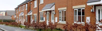 two homes claiming housing benefit for two homes stockton council