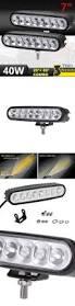 The Best Led Light Bar by The 25 Best Cree Led Light Bar Ideas On Pinterest Truck Led
