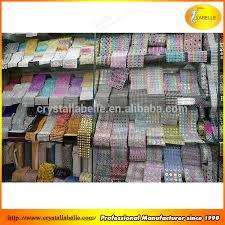 diamond mesh ribbon diamond rhinestone mesh ribbon wedding wrap cake ribbon