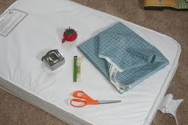 How To Make A Crib Mattress Daisies For Fitted Crib Sheet Tutorial Irregular Mattress