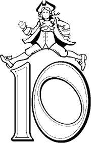 12 days of christmas coloring page 23 best christmas coloring pages images on pinterest christmas
