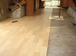 Can You Install Laminate Flooring Over Carpet Staccato Oak Parquet Effect Laminate Flooring Pack Idolza