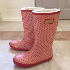 ugg boots sale meadowbank boots s shoes gumtree australia canterbury area