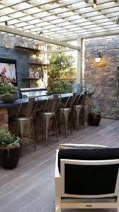 low price patio furniture sets patio patio and pool furniture aluminium patio cover patio