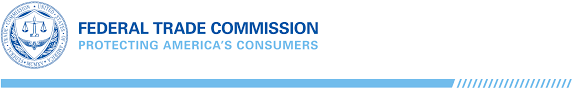 us federal trade commission bureau of consumer protection federal trade commission protecting america s consumers