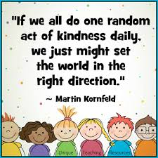 emerson quote kindness 71 kindness quotes sayings about being kind